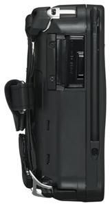 Panasonic Toughbook CF-U1 W7P (item no. 90415448) - Picture #5