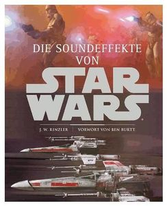 Star Wars Soundeffekte (Article no. 90415538) - Picture #1