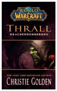 World of Warcraft: Thrall (Article no. 90415540) - Picture #1