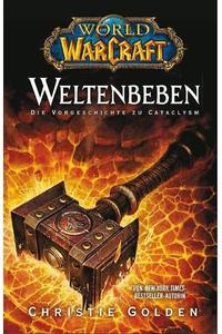 World of Warcraft: Weltenbeben (Article no. 90415542) - Picture #1