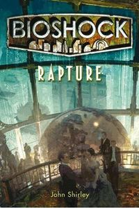 BioShock: Rapture (Article no. 90415545) - Picture #1