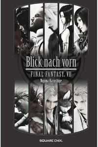 Final Fantasy VII: Blick nach vorn (Article no. 90415550) - Picture #1