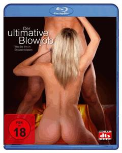 ultimative Blowjob, Der , (Article no. 90415791) - Picture #2