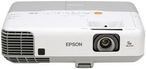 Epson EB-905 (Article no. 90415900) - Picture #2