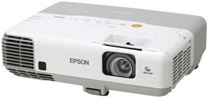 Epson EB-905 (Article no. 90415900) - Picture #1