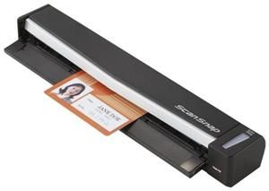 Fujitsu ScanSnap S1100 A4 (Article no. 90416176) - Picture #1