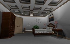 Architekt 3D Innenarchitekt (Article no. 90416715) - Picture #3