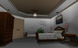 Architekt 3D Innenarchitekt (Article no. 90416715) - Picture #4