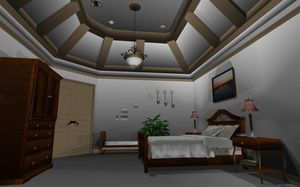 Architekt 3D Innenarchitekt (Article no. 90416715) - Picture #5