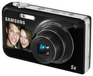 Samsung PL170 schwarz (Art.-Nr. 90417065) - Bild #3
