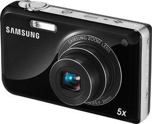 Samsung PL170 schwarz (Art.-Nr. 90417065) - Bild #4