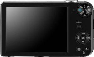Samsung PL170 schwarz (Art.-Nr. 90417065) - Bild #1