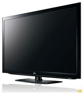 LG 32LK430 (Article no. 90417130) - Picture #3