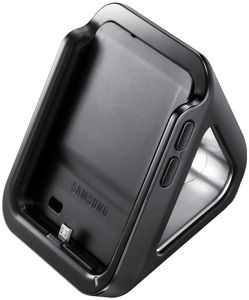 Samsung ECR-D1A2 Docking Station (Article no. 90417180) - Picture #1
