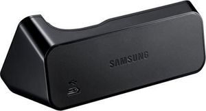 Samsung ECR-D1A2 Docking Station (Article no. 90417180) - Picture #3