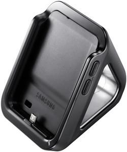 Samsung ECR-D1A2 Docking Station (Article no. 90417180) - Picture #2