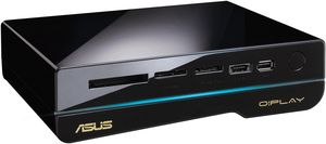 ASUS O!Play Gallery (Article no. 90417185) - Picture #1