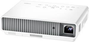 Casio XJ-M150 (Article no. 90417248) - Picture #1