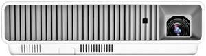 Casio XJ-M150 (Article no. 90417248) - Picture #2