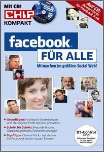 Facebook für Alle (Article no. 90417422) - Picture #1