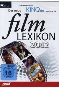Das neue Filmlexikon 2012 (Article no. 90417429) - Picture #1