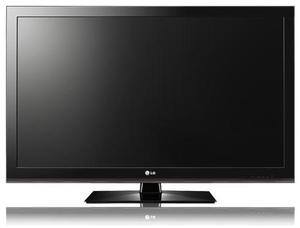 LG 37LK450 schwarz (Art.-Nr. 90417706) - Bild #2