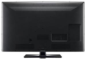 LG 37LK450 schwarz (Art.-Nr. 90417706) - Bild #4