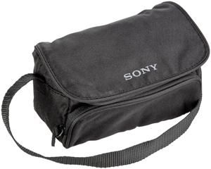 Sony LCS-BDH Tasche (Article no. 90417907) - Picture #1