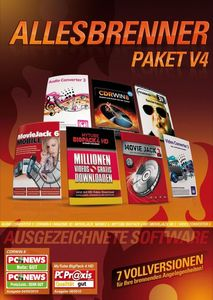 Allesbrennerpaket v4 (Article no. 90417911) - Picture #1