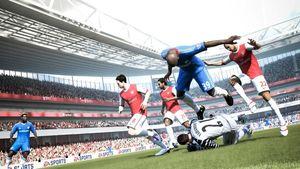 Fifa 12 , (Article no. 90418002) - Picture #4