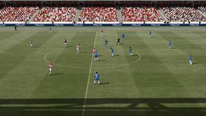 Fifa 12 , (Article no. 90418002) - Picture #2