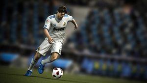 Fifa 12 , (Article no. 90418002) - Picture #5