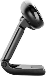 Logitech C170 (item no. 90418050) - Picture #4