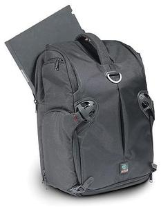 Kata 3N1-33 Sling Rucksack (Article no. 90418283) - Picture #1
