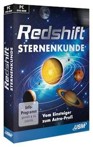 Redshift Sternenkunde (Article no. 90420174) - Picture #1