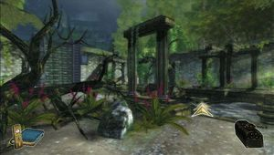 Mystery Case Files: The Malgrave (Article no. 90420395) - Picture #4