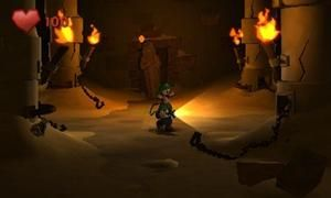 Luigi´s Mansion 2 (3DS) (Article no. 90420558) - Picture #5