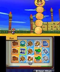 Paper Mario: Sticker Star (Article no. 90420559) - Picture #5