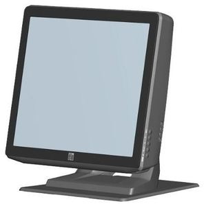 Tyco Touchcomputer 17B1 IntelliTouch (item no. 90421050) - Picture #1