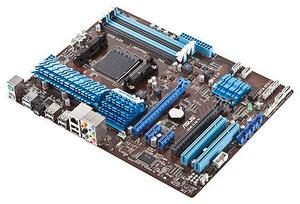 ASUS M5A97 AM3+ ATX (Article no. 90421263) - Picture #1