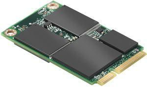 Intel 311 Series 20GB (item no. 90421361) - Picture #3
