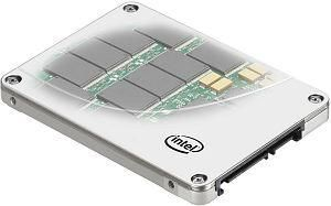 Intel 320 Series 160GB (Article no. 90421368) - Picture #5