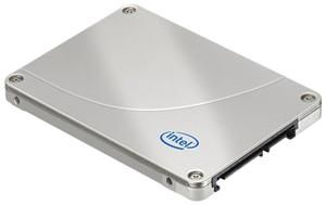 Intel 320 Series 160GB (Article no. 90421368) - Picture #2