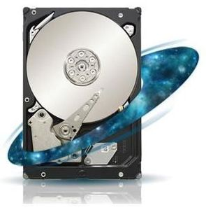 Seagate Constellation ES 500GB (item no. 90421492) - Picture #2