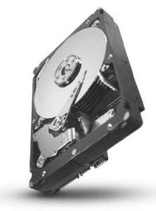 Seagate Constellation ES 500GB (item no. 90421492) - Picture #3