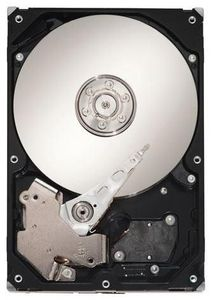 Seagate Constellation ES 1TB (item no. 90421493) - Picture #1
