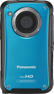 Panasonic HM-TA20 blau (Article no. 90422570) - Picture #2