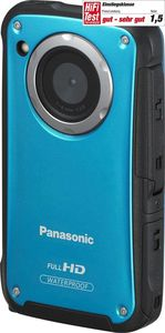 Panasonic HM-TA20 blau (Article no. 90422570) - Picture #3
