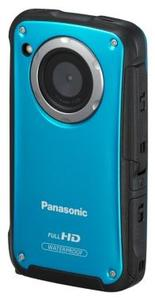 Panasonic HM-TA20 blau (Article no. 90422570) - Picture #5