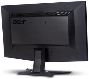 Acer GD245HQAbid schwarz inkl. 3D Brille (Art.-Nr. 90422798) - Bild #3